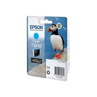 C13T32424010 – Epson T3242