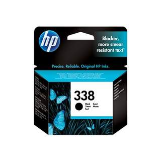C8765EE#UUS – HP 338