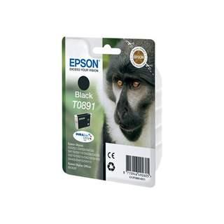 C13T08914011 – Epson T0891