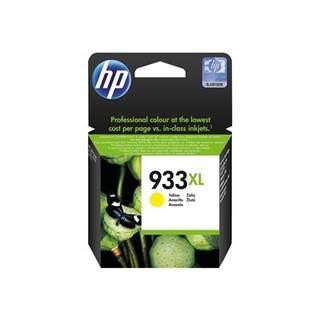 CN056AE#BGX – HP 933XL