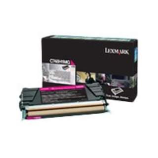 C748H1MG – Lexmark