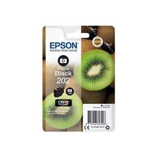 C13T02F14010 – Epson 202