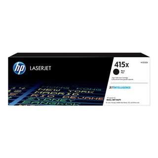 W2030X – HP 415X