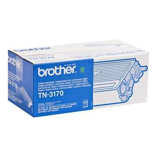 TN3170 – Brother TN-3170