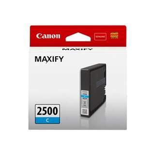 9301B001 – Canon PGI-2500 C