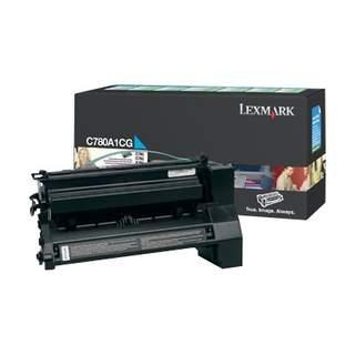 C780A1CG – Lexmark