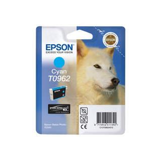 C13T09624010 – Epson T0962