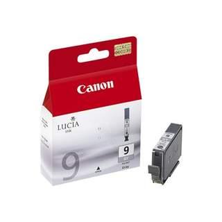 1042B001 – Canon PGI-9GY