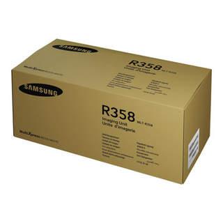 SV167A – Samsung MLT-R358
