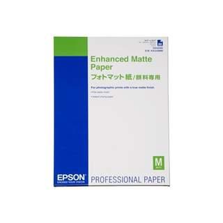 C13S042095 – Epson Enhanced Matte