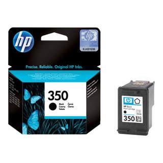 CB335EE#UUS – HP 350
