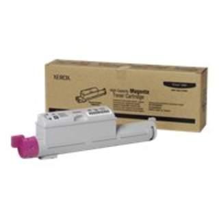 106R01219 – Xerox Phaser 6360