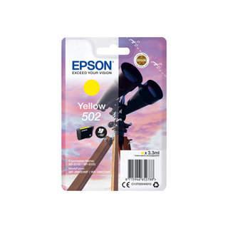 C13T02V44020 – Epson 502