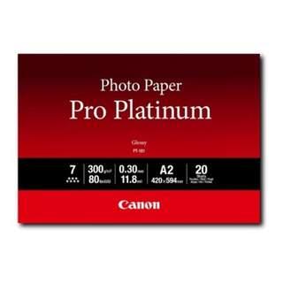 2768B067 – Canon Pro Platinum PT-101