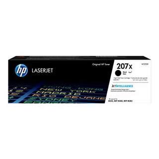 W2210X – HP 207X