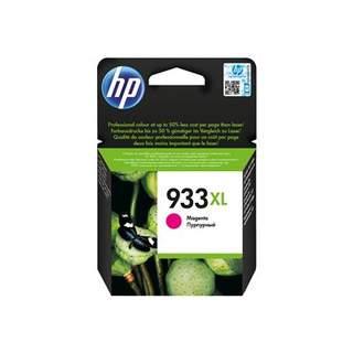 CN055AE#BGX – HP 933XL