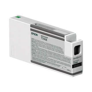 C13T596800 – Epson T5968
