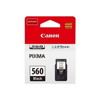 3713C001 – Canon PG-560