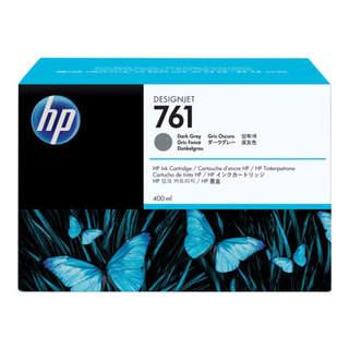 CM996A – HP 761