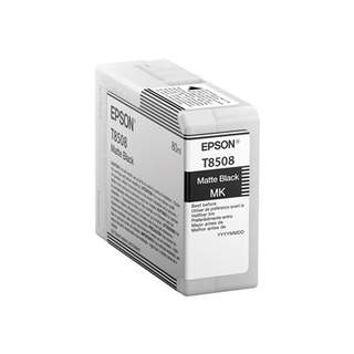 C13T850800 – Epson T8508