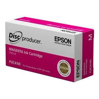 C13S020450 – Epson