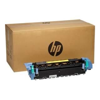 Q3984A – HP