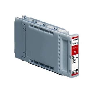 C13T692300 – Epson T692300
