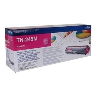 TN245M – Brother TN245M