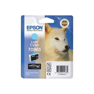 C13T09654010 – Epson T0965