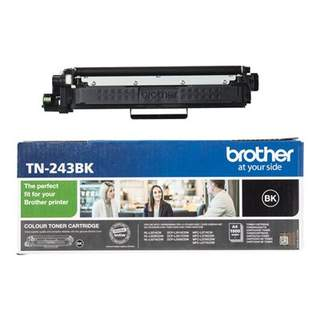 TN243BK – Brother TN-243BK
