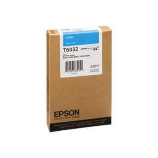 C13T603200 – Epson T6032