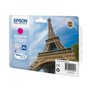 C13T70234010 – Epson T7023