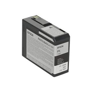 C13T580100 – Epson T5801