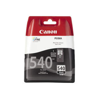 5225B004 – Canon PG-540