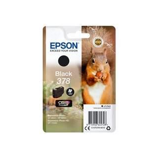 C13T37814020 – Epson 378