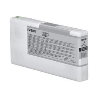 C13T653700 – Epson