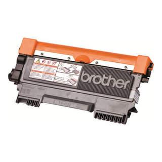 TN2210 – Brother TN2210
