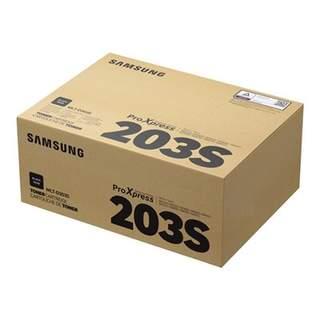 SU907A – Samsung MLT-D203S