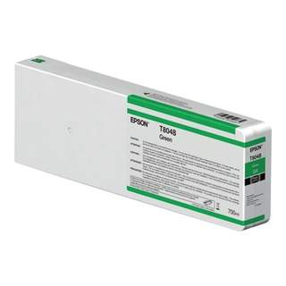C13T804B00 – Epson T804B