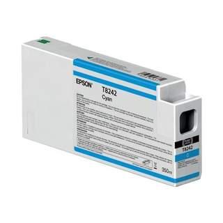 C13T824200 – Epson T824200
