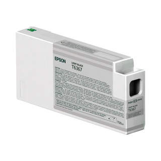 C13T636700 – Epson UltraChrome HDR