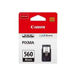 3713C004 – Canon PG-560