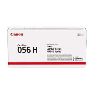 3008C002 – Canon 056 H