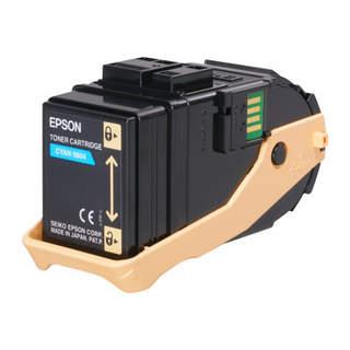 C13S050604 – Epson