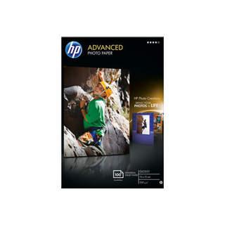 Q8692A – HP Advanced Glossy Photo Paper