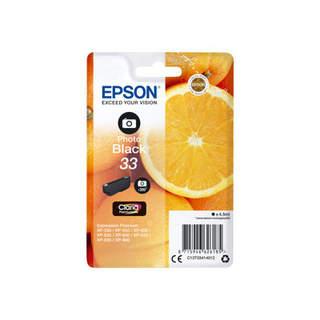 C13T33414012 – Epson 33