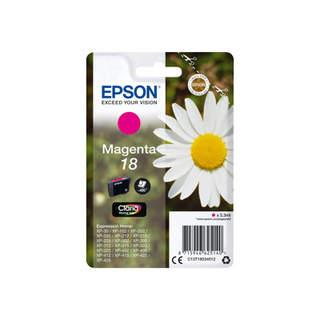 C13T18034012 – Epson 18