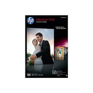 CR677A – HP Premium Plus Photo Paper