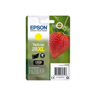 C13T29944022 – Epson 29XL