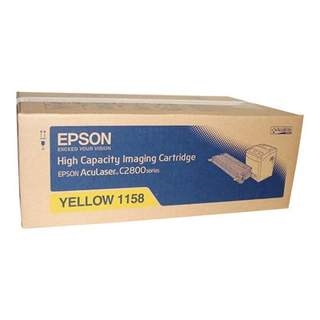 C13S051158 – Epson